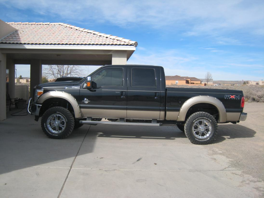 My new f250 2011 with upgrades-img_4435.jpg