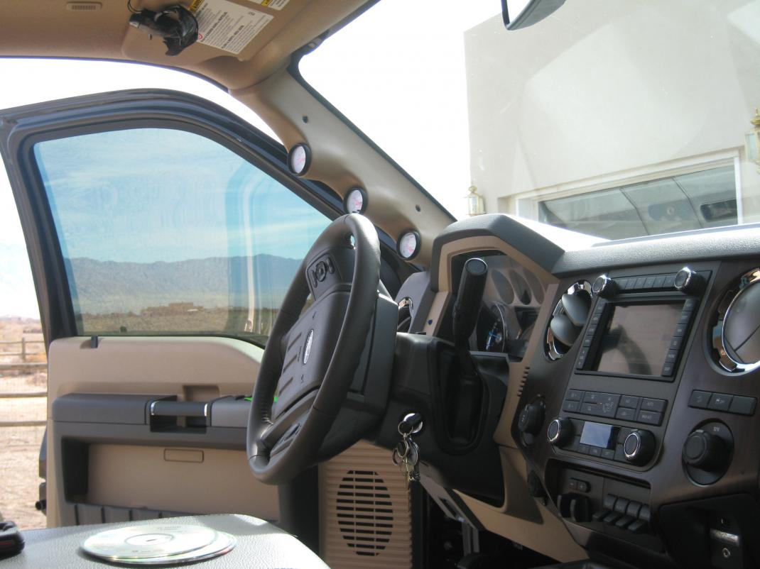 My new f250 2011 with upgrades-img_4438.jpg