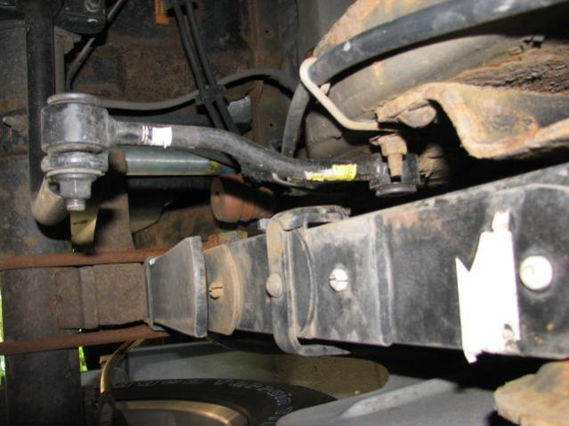 30mm Rear Swaybar Installation Part #'s-img_4967.jpg