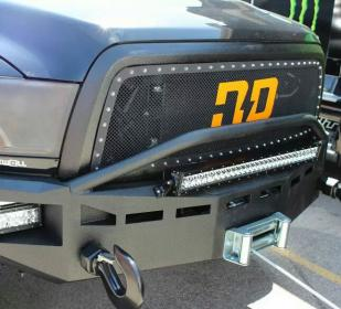 new bumper and grille 99 f250-img_55266987750120.jpg