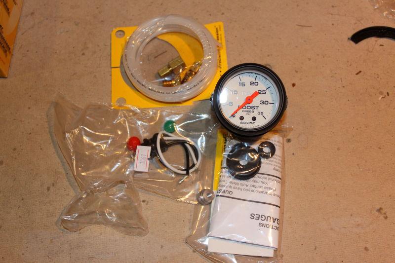 Turbo Rebuild RiffRaff Billet and hight temp paint-img_6084.jpg