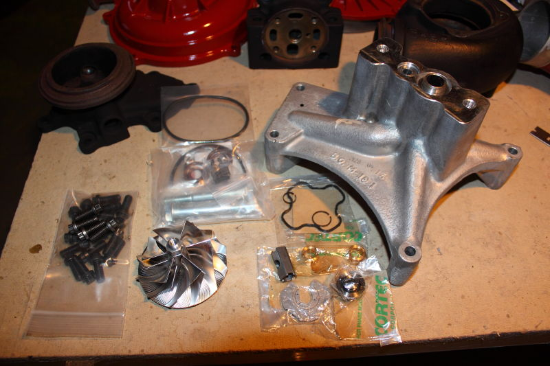 Turbo Rebuild RiffRaff Billet and hight temp paint-img_6118.jpg