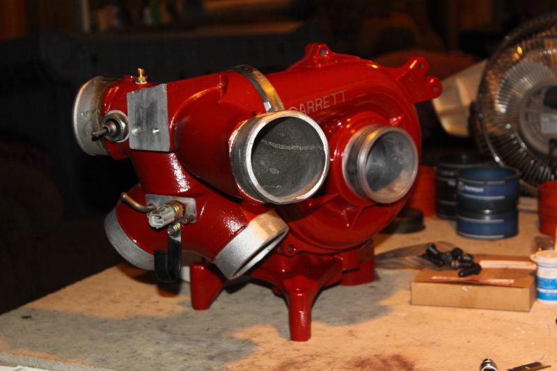 Turbo Rebuild RiffRaff Billet and hight temp paint-img_6155.jpg