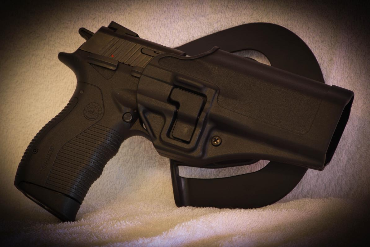I got a new pistol - Taurus 845-img_6157.jpg