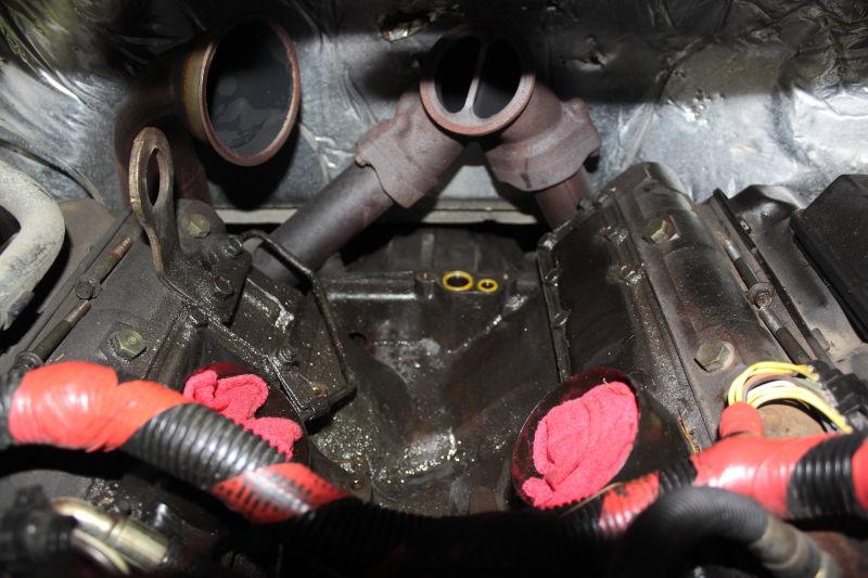 Turbo Rebuild RiffRaff Billet and hight temp paint-img_6172.jpg