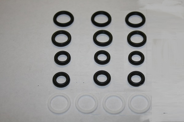 IPR updated stand pipe kits, NEW PRODUCT!-img_6366-kit.jpg