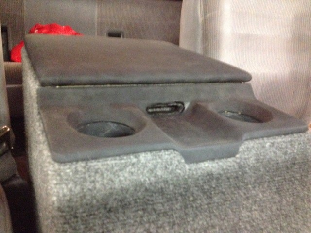 Custom subwoofer console-img_6620.jpg