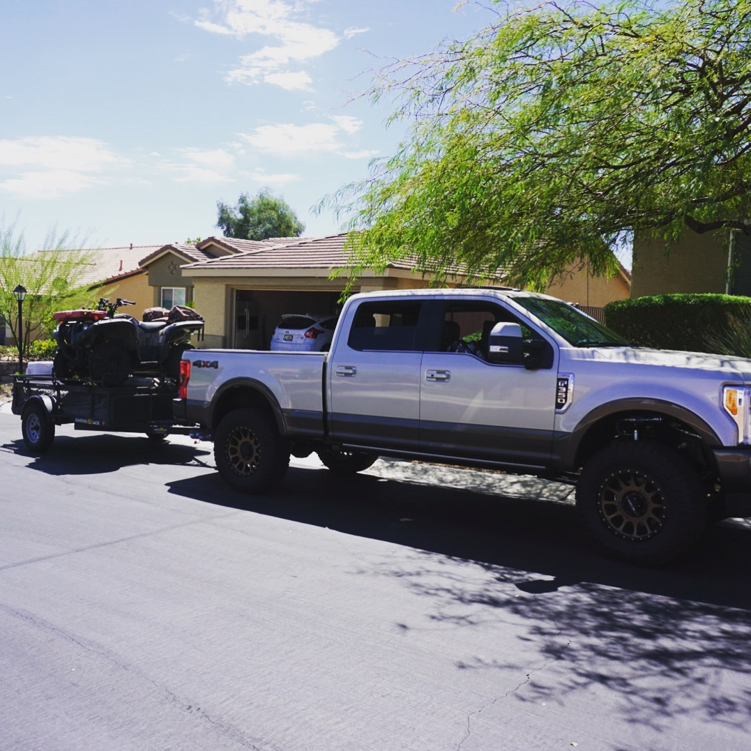 overland build page  ford powerstroke diesel forum