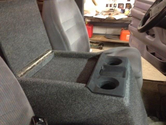 Custom subwoofer console-img_6761.jpg