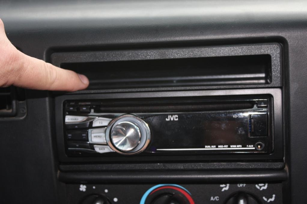 looking for headunit/ speaker advice-img_7599-1024x682-.jpg