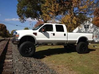"12 "" lift with 40 X 20 x 15.5 Toyo tires-img_78171886720206.jpg"