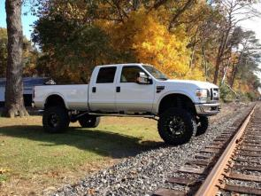 "12 "" lift with 40 X 20 x 15.5 Toyo tires-img_78178798261917.jpg"
