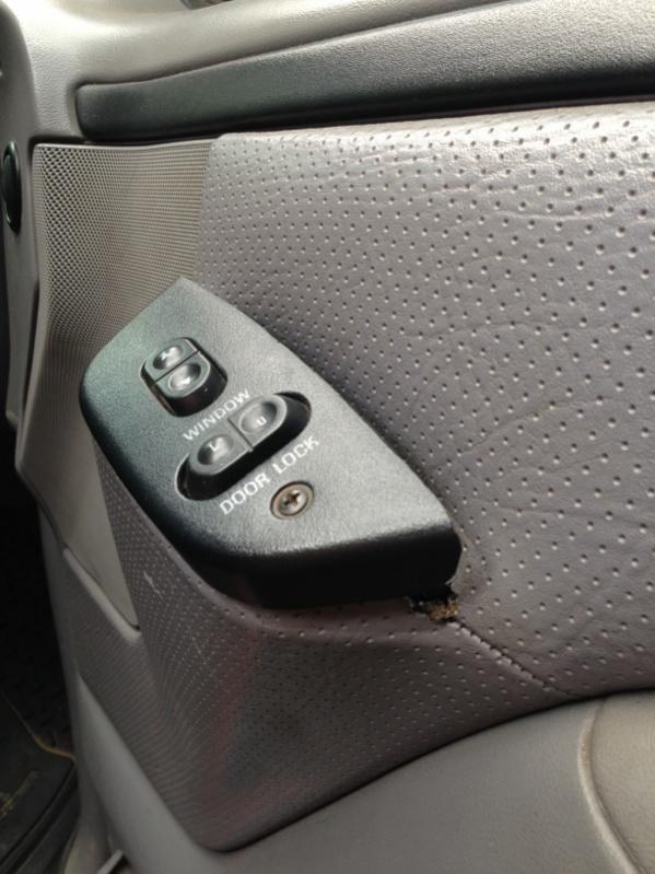Power window and power lock controls broke, anyone know a good way to fix this?-img_8416.jpg