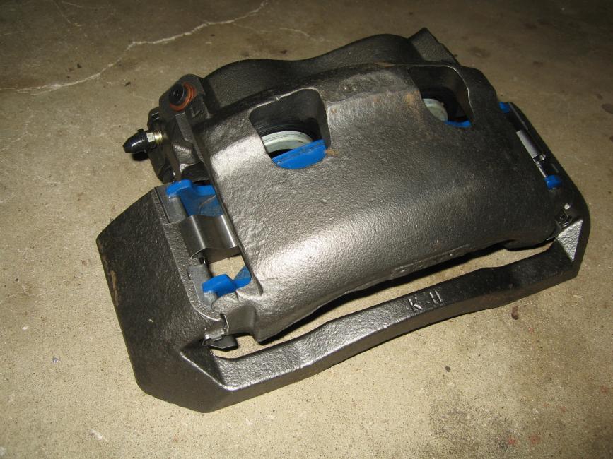 dam brakes-img_8448.jpg