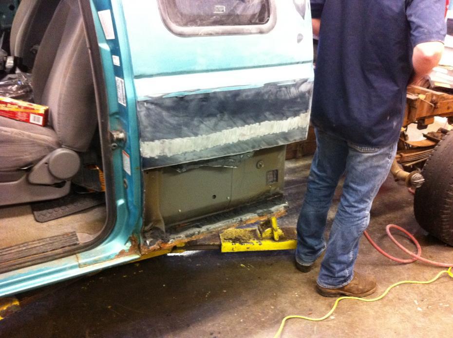 Restoring the Powerstroke-img_8494-1-.jpg