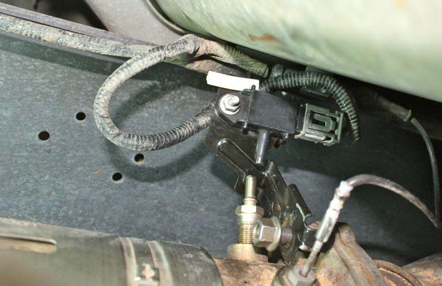 Dpf Pressure Sensor Tube Ford Powerstroke Diesel Forumrhpowerstrokeorg: 2008 Dodge Exhaust Pressure Sensor Location At Elf-jo.com