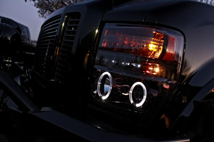 Installed - Recon Headlights on Jeff's 2008 Ford F250 Super Duty 4x4-img_8781up.jpg