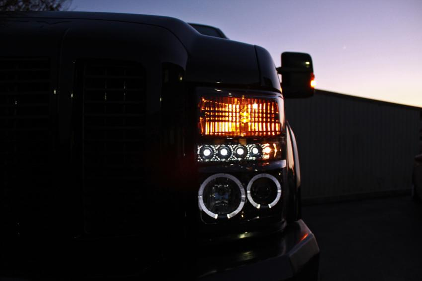 Installed - Recon Headlights on Jeff's 2008 Ford F250 Super Duty 4x4-img_8783up.jpg
