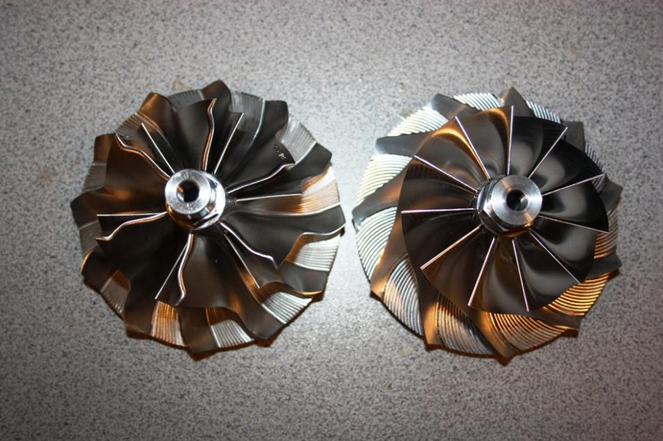 Powermax: cast vs Batmo vs Single plane-img_9621-copy.jpg