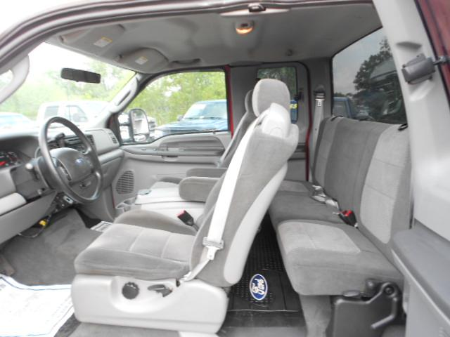New to me '03 7.3l-inside.jpg
