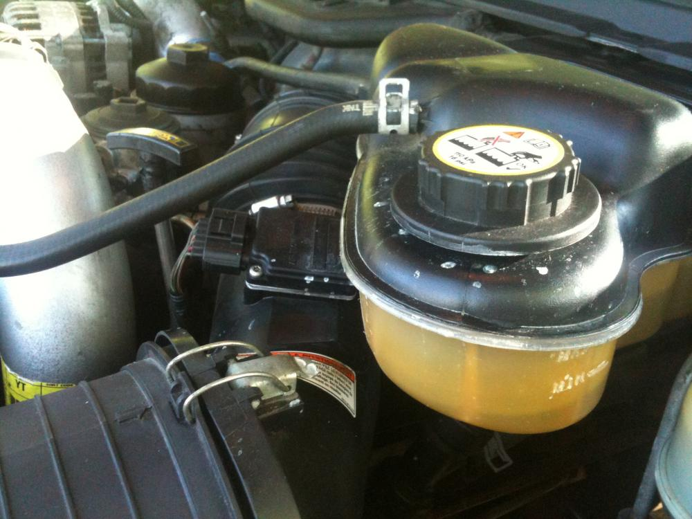 Coolant Reservoir Cap Leak-iphone-028.jpg