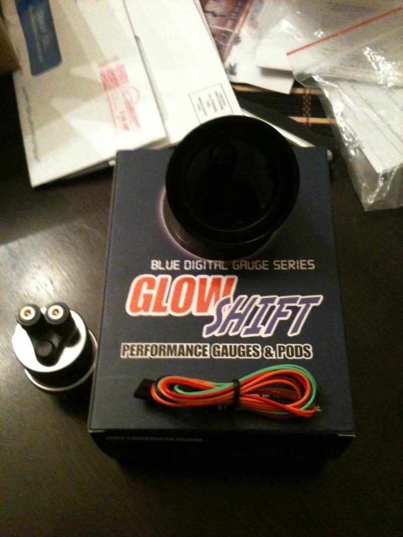 My New Gauge..-iphone-photos-106.jpg