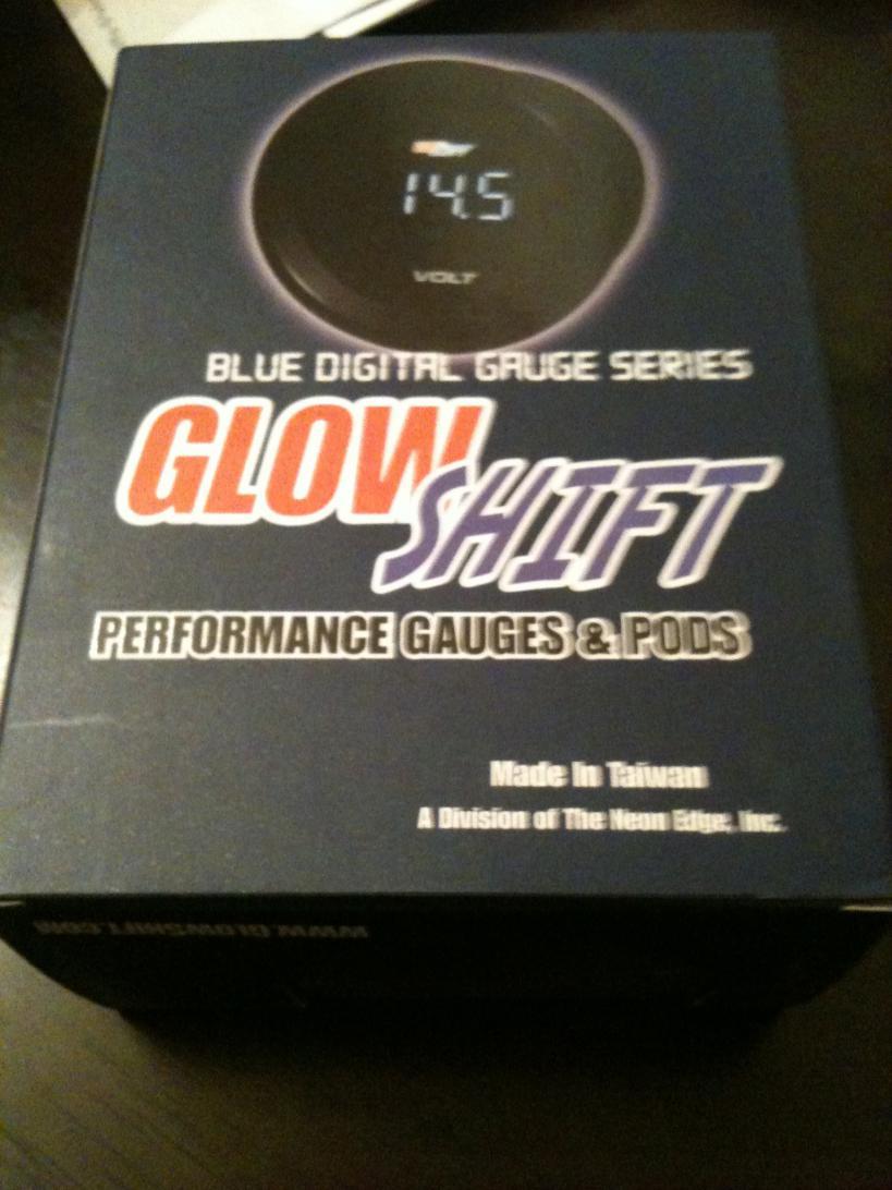 My New Gauge..-iphone-photos-110.jpg