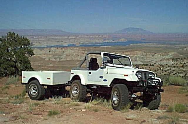 are these trucks good offroad?-jacks-jeep.jpg