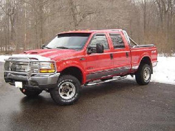 Szyd Truck-jan-7-09-008.jpg