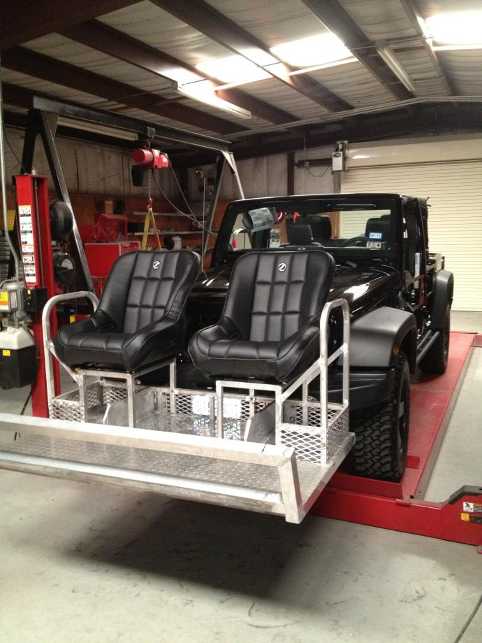Built some new seats for the ranch jeeps...-jeep-seat-front-2.jpg