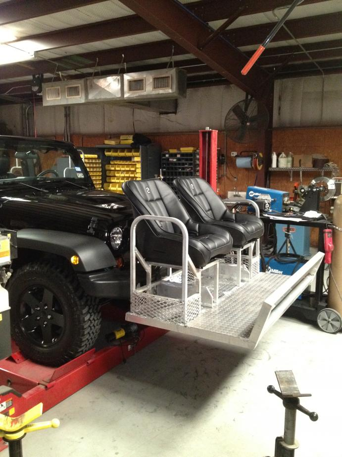 Built some new seats for the ranch jeeps...-jeep-seat-front.jpg