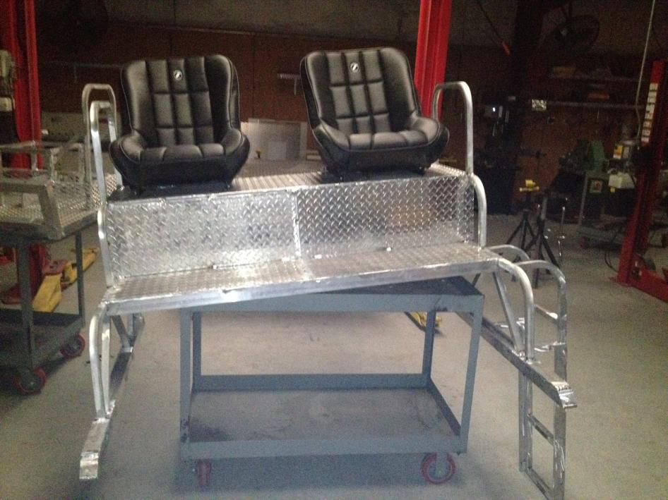 Built some new seats for the ranch jeeps...-jeep-seats-2.jpg