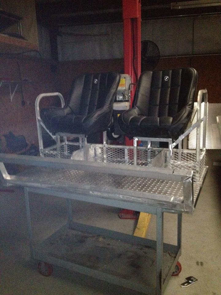 Built some new seats for the ranch jeeps...-jeep-seats-4.jpg