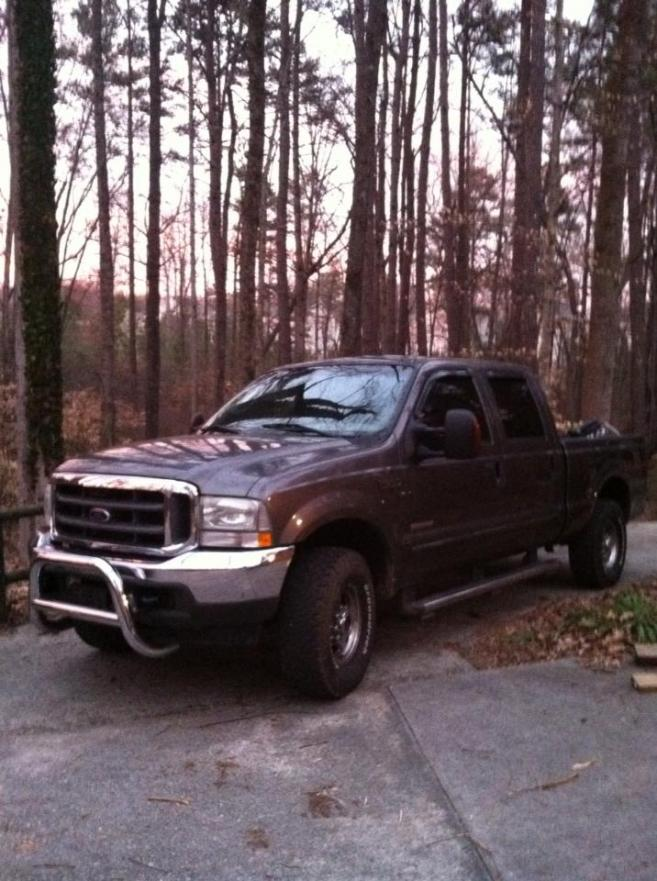 New to the ford world!-jesse-truck.jpg