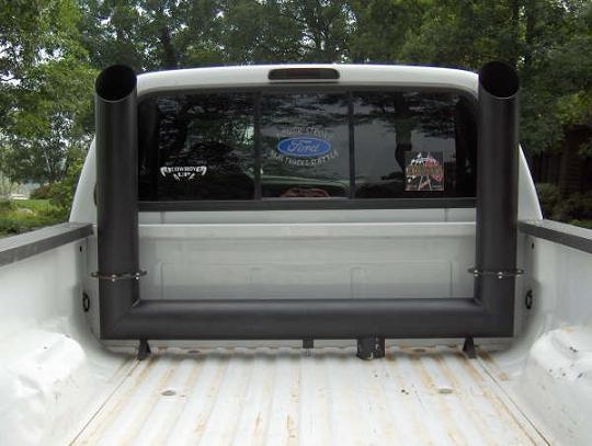 Custom Stacks are ON!!!!!-jesse_s_truck_015.jpg