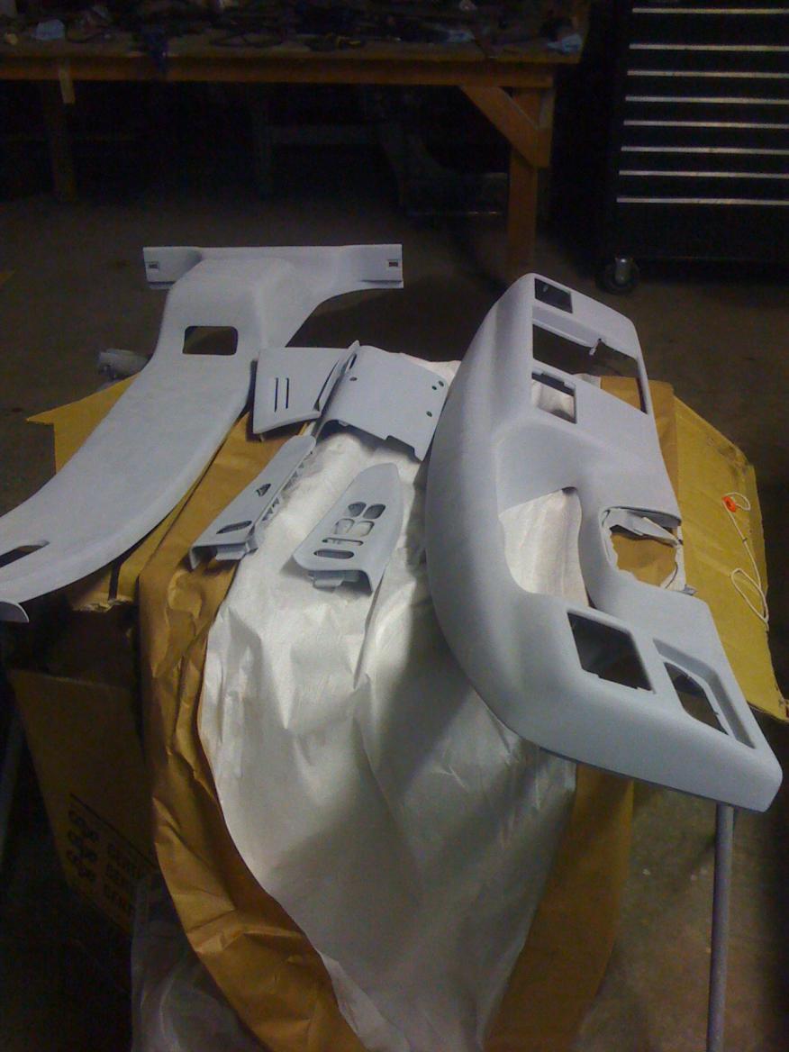 slick f350 interior-jude-003.jpg