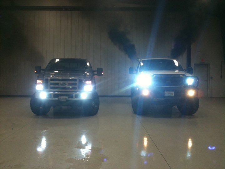 HID Kits-jusdin-richard.jpg