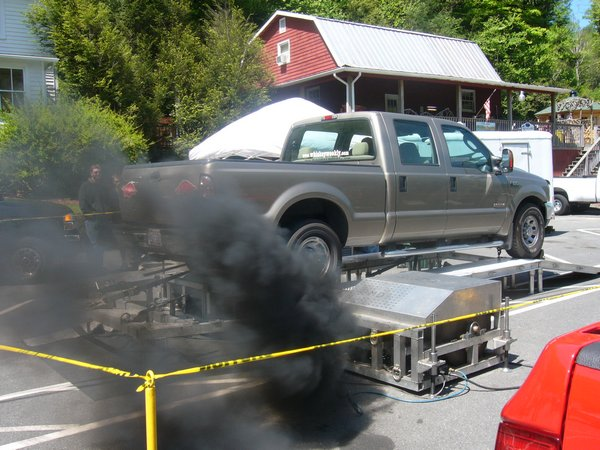 A few pics from Blowing Rock-just-little-smoke-all.jpg