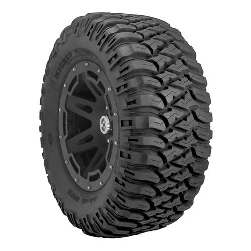 tire options-kgrhqr-nce63t0-byzbo0ukcr1cq-60_12.jpg