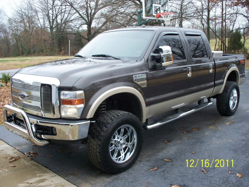"Looking to bay new truck it has a 4"" lift, can I remove it?-kgrhqrhjbse60e3u4-8bo73gjpjh-60_3.jpg"