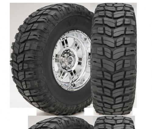 tire options-kgrhqv-jce6ehyol-wboh3nsi-6q-_12.jpg