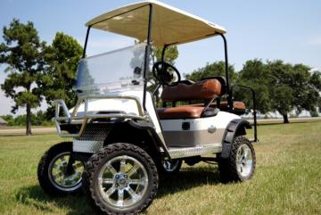 POST THOSE Tricked out GOLF CARTS and ATVS!!-kingranch1-85.jpg
