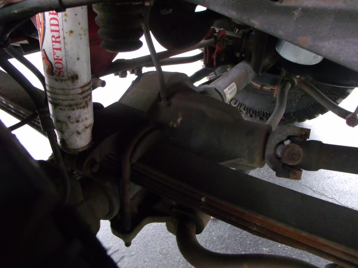 Suspension advice-l-front-looking-down.jpg