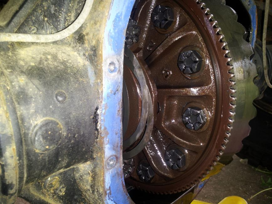Differential help needed after long tow-l-shim.jpg