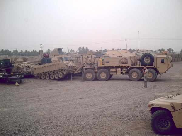 Pics of your work trucks-l_c6e56ae33ea4ab55f2faba2407942f78.jpg