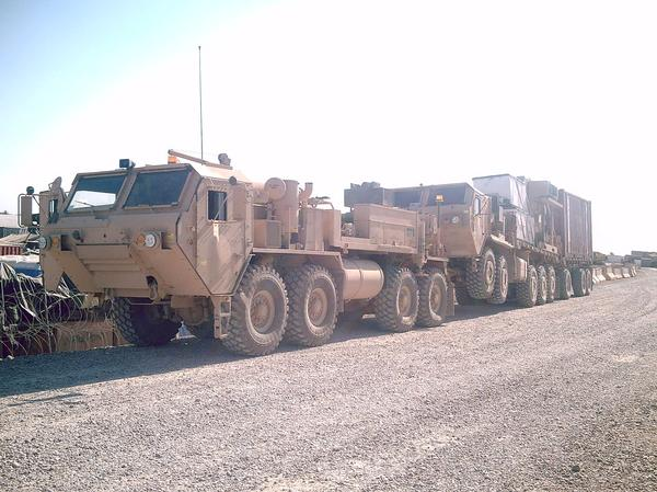 Pics of your work trucks-l_fb15c4952db4ab0d1809c470ea6fc8d7.jpg