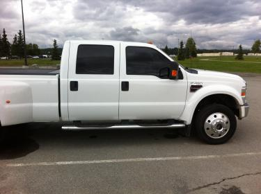Which EGR/DPF delete and Tuner should i get for my 08 6.4L stock F450 Lariat-lariat.02.jpg