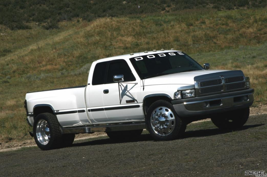 22.5 rims for 2006 dually-lead-.jpg