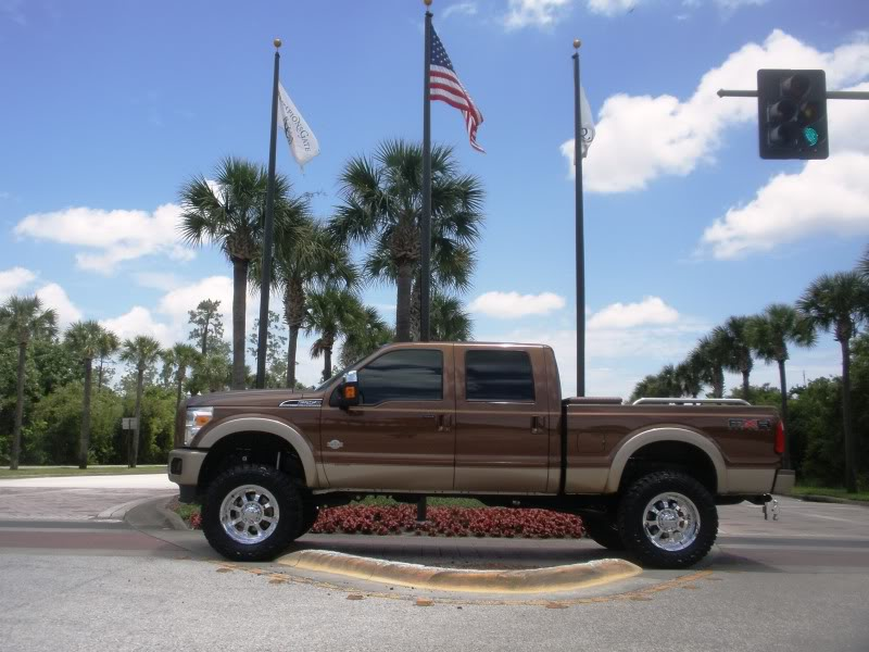 Photoshop some wheels?-lifted-golden-bronze-f250.jpg