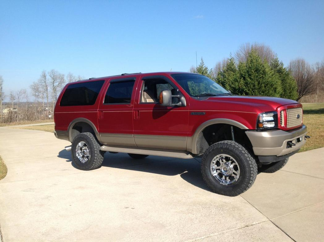 "Excursion ICON 5"": all Spring PICTURES-lifted-new-wheels-tires.jpg"